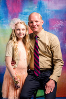 253_DAD DAUGHTER DANCE_20160220-11