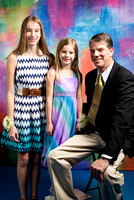 253_DAD DAUGHTER DANCE_20160220-4