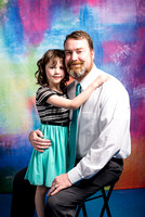 253_DAD DAUGHTER DANCE_20160220-12