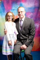 253_DAD DAUGHTER DANCE_20160220-16