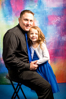 253_DAD DAUGHTER DANCE_20160220-18