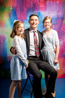 253_DAD DAUGHTER DANCE_20160220-24