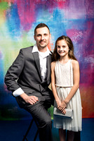 253_DAD DAUGHTER DANCE_20160220-84