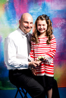 253_DAD DAUGHTER DANCE_20160220-40