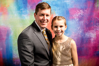 253_DAD DAUGHTER DANCE_20160220-23